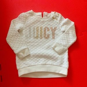 Long sleeve shirt from Juicy